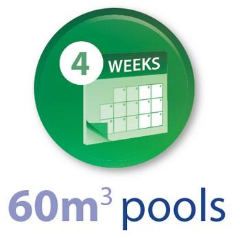 60m3_pools