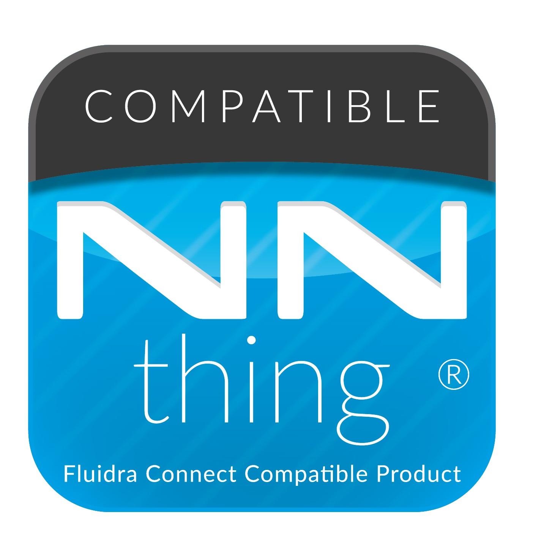 Connect compatible