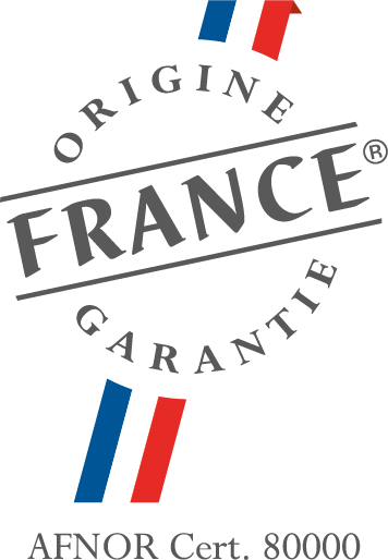 https://genux.fluidra.com/get-pictogram-image/ORIGINE-FRANCE-GARANTIE-+-AFNOR-Cert-80000-66.png