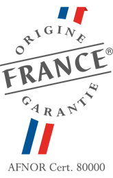 https://genux.fluidra.com/get-pictogram-image/ORIGINE-FRANCE-GARANTIE-+-AFNOR-Cert-80000-PEQUE-83.png